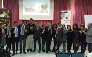 http://www.seguonews.it/organo-meeting-a-caltanissetta-per-lanciare-le-bevande-del-benessere