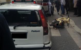 http://www.seguonews.it/caltanissetta-scooterista-piomba-contro-auto-giovane-ferito-tragedia-sfiorata-in-corso-vittorio-emanuele