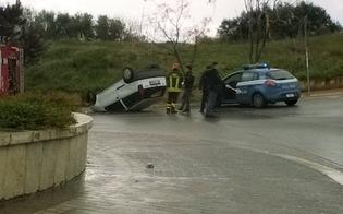 http://www.seguonews.it/viale-costa-asfalto-viscido-automobile-si-ribalta-anziano-ferito-ricoverato-al-santelia