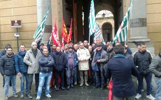 http://www.seguonews.it/vertenza-eni-consegnate-al-prefetto-di-caltanissetta-le-rivendicazioni-i-sindacati-operai-hanno-bisogno-di-certezze
