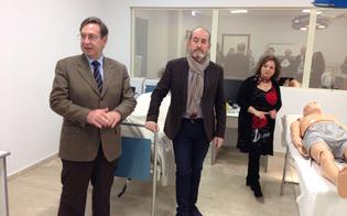 http://www.seguonews.it/medicina-al-cefpas-nasce-una-sala-simulazione-interventi-lomaglio-struttura-davanguardia-internazionale