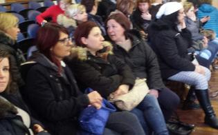 http://www.seguonews.it/il-pasticcio-della-mensa-scolastica-ok-alla-commissione-dindagine-le-lavoratrici-chiedono-certezze-sul-reintegro