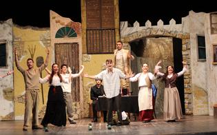 https://www.seguonews.it/speranze-giovani-studenti-attori-del-galilei-ammessi-alla-rassegna-nazionale-di-teatro