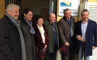 http://www.seguonews.it/santa-barbara-inaugurata-la-nuova-guardia-medica-locali-piu-efficienti-per-garantire-una-migliore-assistenza