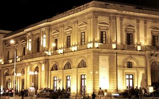 http://www.seguonews.it/millumino-di-meno-a-caltanissetta-il-19-febbraio-si-spegne-il-comune-concerti-e-incontri-sul-tema-del-risparmio-energetico
