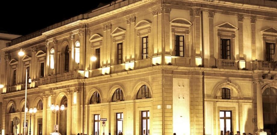 """""""M'illumino di meno"""" a Caltanissetta, il 19 febbraio si spegne il Comune. Concerti e incontri sul risparmio energetico"""