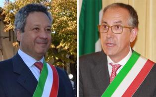 https://www.seguonews.it/caso-miele-ruvolo-scrive-al-sindaco-di-sanremo-intervieni-per-sanare-errore-citta-indignata