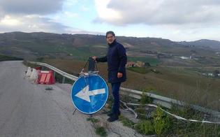 http://www.seguonews.it/viabilita-nissena-in-ginocchio-tempi-lunghi-per-la-manutenzione-la-uil-trasporti-incontra-il-commissario-dellex-provincia