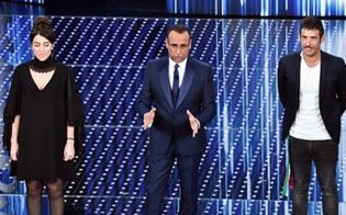 http://www.seguonews.it/sanremo-caos-voto-invalidata-vittoria-miele-dalla-gioia-alla-delusione-la-rabbia-dei-fan-sui-social