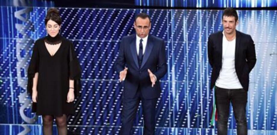 Sanremo, caos voto: invalidata vittoria Miele. Dalla gioia alla delusione, la rabbia dei fan sui social