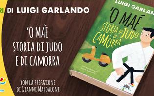http://www.seguonews.it/mondadori-una-giovane-illustratrice-di-caltanissetta-disegna-le-copertine-dei-libri-per-ragazzi-lultimo-lavoro-sul-riscatto-dei-giovani-di-scampia