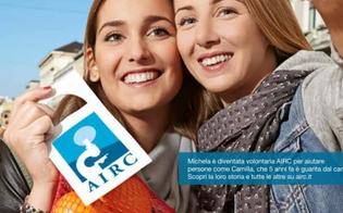 http://www.seguonews.it/incontri-con-la-ricerca-lairc-caltanissetta-sensibilizza-gli-studenti-della-rosso