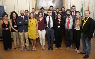 http://www.seguonews.it/eclettica-riapre-la-pista-di-pattinaggio-di-caltanissetta-il-m5s-finanzia-il-progetto-sara-un-polo-culturale