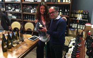 http://www.seguonews.it/bolle-ruggenti-vino-fa-rima-con-ferrari-tutto-pronto-per-levento-di-nero-davola