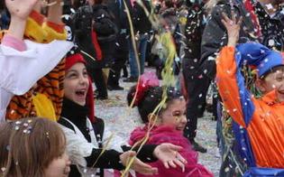 http://www.seguonews.it/carnevale-in-piazza-garibaldi-giovedi-festa-animazione-e-sfilate-per-i-bambini