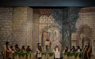http://www.seguonews.it/curiosita-a-delia-il-sindaco-si-fece-apostolo-bancheri-fara-la-comparsa-allultima-cena