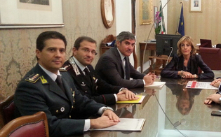 http://www.seguonews.it/lasp-caltanissetta-nel-mirino-dei-vandali-potenziata-la-vigilanza-vertice-in-prefettura-tra-le-forze-dellordine