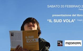 http://www.seguonews.it/il-sud-vola-le-start-up-siciliane-vincenti-sabato-si-presenta-il-libro-di-cacciato