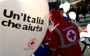 http://www.seguonews.it/unitalia-che-aiuta-sabato-13-febbraio-si-apre-a-caltanissetta-il-corso-per-volontari-cri