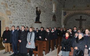 http://www.seguonews.it/michele-fiore-25-anni-ricordato-il-sacrificio-del-carabiniere-ucciso-a-caltanissetta