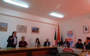 https://www.seguonews.it/udc-a-congresso-a-montedoro-eletto-allunanimita-il-coordinamento-cittadino