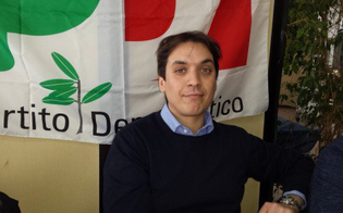 https://www.seguonews.it/movida-selvaggia-a-gela-il-pd-a-macchitella-bisogna-potenziare-i-controlli