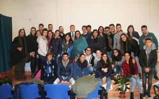 http://www.seguonews.it/moni-ovadia-incontra-gli-studenti-del-rapisardi-coltivate-la-memoria-per-sapere-chi-siamo