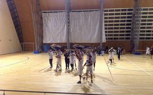 http://www.seguonews.it/pallamano-handball-san-cataldo-corsara-sconfitta-la-capolista-di-ragusa
