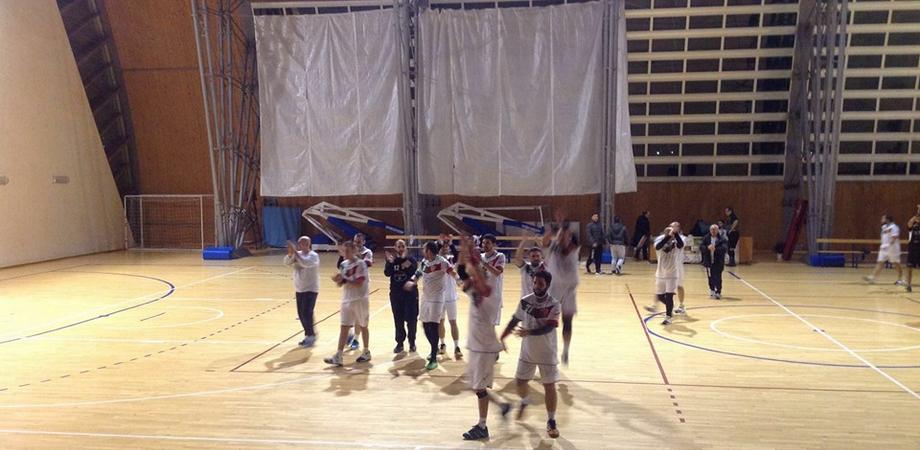Pallamano. Handball San Cataldo corsara, sconfitta la capolista di Ragusa