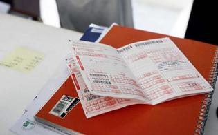 http://www.seguonews.it/esami-medici-cambiano-le-modalita-di-prescrizione-per-203-prestazioni-circolare-della-regione-ai-medici-di-famiglia