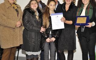 http://www.seguonews.it/un-poster-per-la-pace-lions-caltanissetta-dei-castelli-premia-studentessa-di-serradifalco