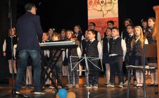 http://www.seguonews.it/laboratorio-di-coralita-per-i-bambini-sabato-al-centro-abbate-lo-spettacolo-di-randazzo