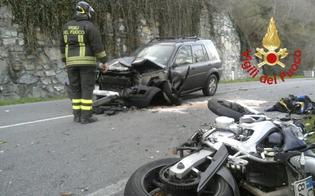 http://www.seguonews.it/incidente-in-moto-morti-operaio-di-caltanissetta-e-il-cognato-lultimo-messaggio-al-cugino-prima-dello-schianto