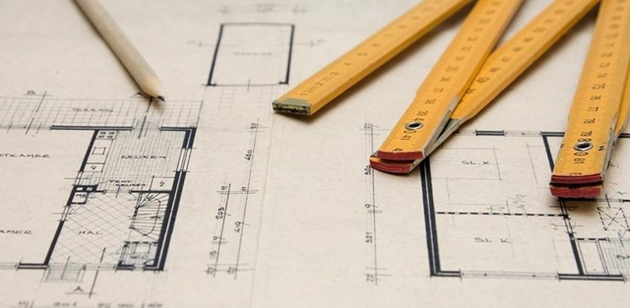 """""""Inarcassa e libera professione"""". Il 5 febbraio seminario dell'Ordine degli Ingegneri e degli Architetti"""