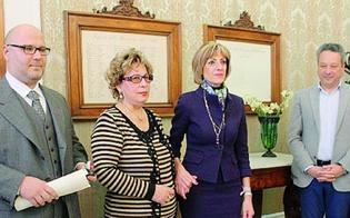 http://www.seguonews.it/le-foibe-dimenticate-lamarezza-della-nissena-anna-bruno-io-figlia-di-un-martire-obliato-dalle-istituzioni