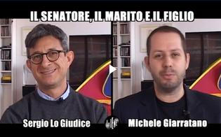 http://www.seguonews.it/unioni-civili-michele-il-papa-gay-nisseno-basta-attacchi-beceri-difendo-la-mia-famiglia-dallignoranza