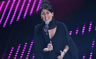 http://www.seguonews.it/caltanissetta-riabbraccia-miele-venerdi-26-febbraio-la-cantante-al-centro-abbate