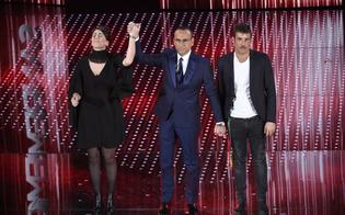 http://www.seguonews.it/miele-televoto-bluff-indagine-dela-polizia-postale-la-cantante-nissena-chiede-la-riammissione-in-finale