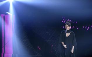 http://www.seguonews.it/miele-grazie-di-tutto-lamarezza-sul-palco-dellariston-la-giuria-sceglie-gabbani