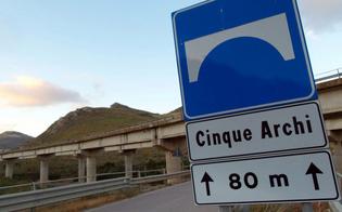 http://www.seguonews.it/lavori-in-corso-nei-pressi-del-ponte-cinque-archi-previsti-restringimenti-e-chiusure