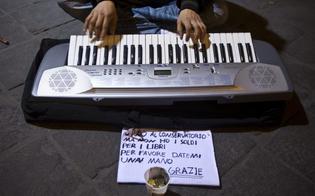 http://www.seguonews.it/conservatori-abbandonati-dallo-stato-listituto-musicale-di-caltanissetta-aderisce-alla-protesta-del-13-febbraio