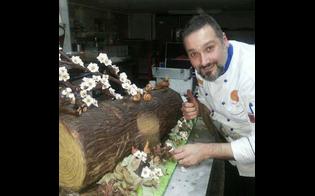 http://www.seguonews.it/sagra-del-mandorlo-la-pasticceria-nissena-protagonista-alla-kermesse-mondiale