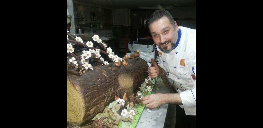 Sagra del Mandorlo, la pasticceria nissena protagonista alla kermesse mondiale