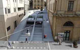 http://www.seguonews.it/salita-matteotti-museo-darte-nellex-rifugio-antiaereo-convocato-tavolo-con-artisti-e-associazioni-per-lutilizzo