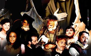 http://www.seguonews.it/un-santo-senza-parole-esce-il-film-debutto-di-tony-gangitano-venerdi-proiezione-a-caltanissetta