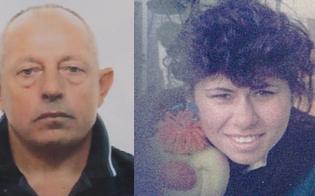 http://www.seguonews.it/caltanissetta-uccise-la-moglie-29-anni-fa-condannato-allergastolo-cold-case-risolto-grazie-alla-tenacia-del-figlio