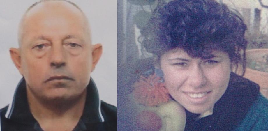 """Caltanissetta. """"Uccise la moglie 29 anni fa"""": condannato all'ergastolo. Cold case risolto grazie alla tenacia del figlio"""