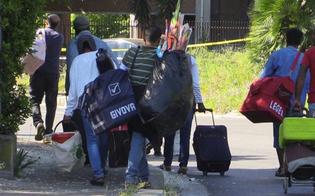 http://www.seguonews.it/lo-sgombero-di-via-puccini-il-movimento-fare-interverremo-noi-se-lassistenza-non-sara-garantita