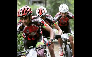 http://www.seguonews.it/mountain-bike-sabato-a-san-cataldo-il-team-lombardo-presenta-la-nuova-stagione-sportiva