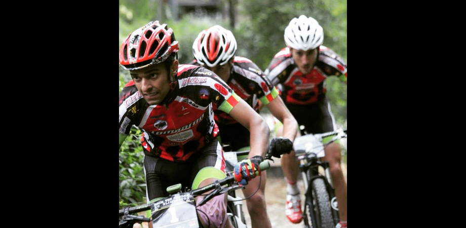 Mountain bike. Sabato a San Cataldo il Team Lombardo presenta la nuova stagione sportiva